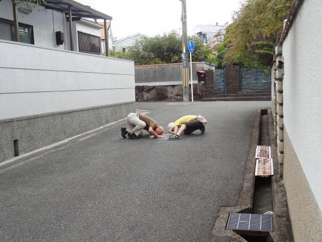 http://blog.livedoor.jp/ryokichi777/