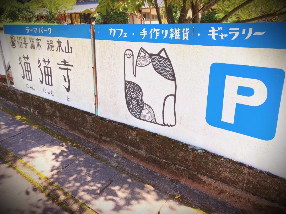 FB/LittlefootmarkRen